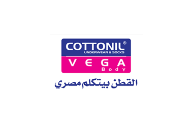 Cotonil