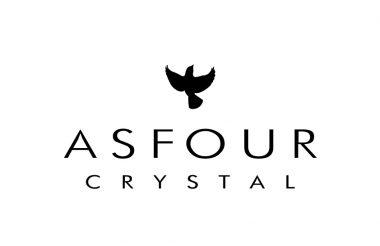 Assfour